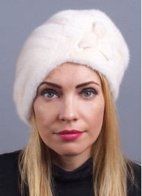 Берет Миледи