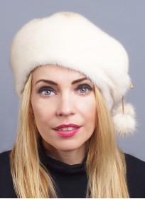 Берет Татьяна