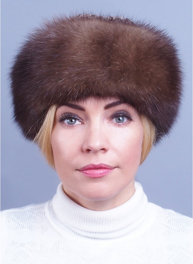 Боярка Москвичка