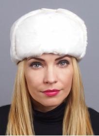 Ушанка Классик