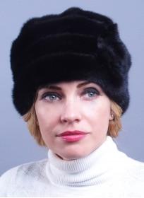 Шапка Жанет