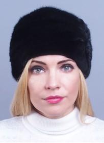 Шапка Наоми