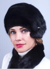 Шапка Сильвия