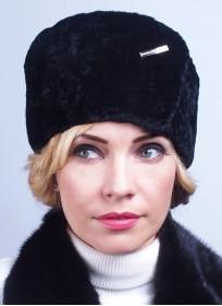 Шапка София