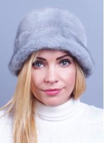 Шляпа Агнесса