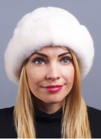 Шляпа Ажур