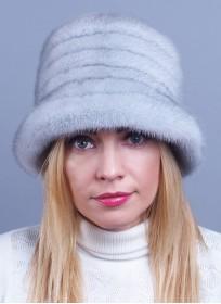 Шляпа Анна