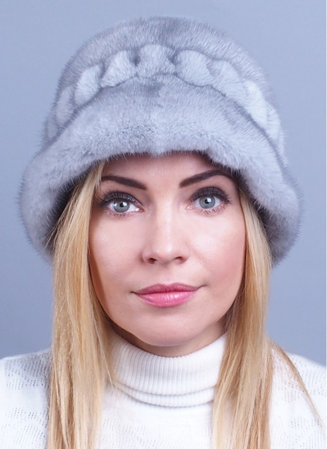 Шляпа Буфы