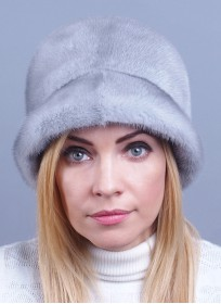 Шляпа Мисс
