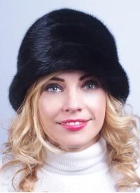 Шляпа Натали