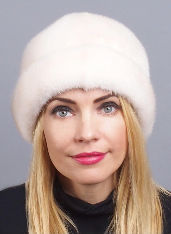 Шляпа Пани