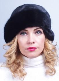 Шляпа Эмма 3